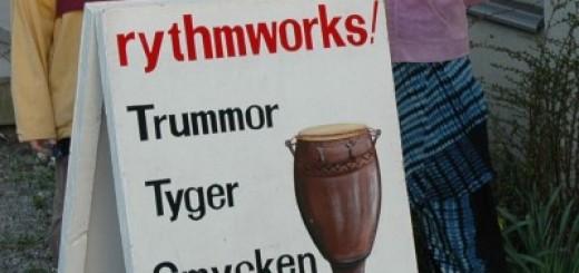 Rythmworks
