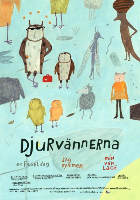 Djurvannerna-affisch_w500
