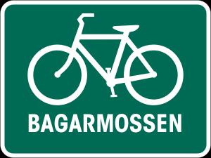 bagarmossen_cykeli