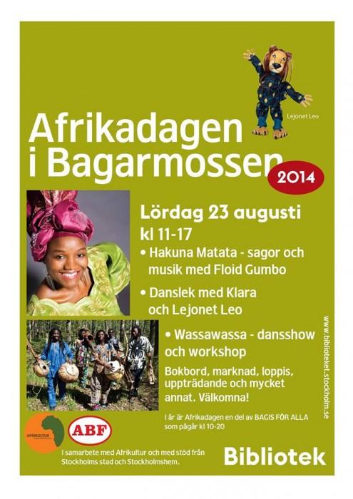 afrika-dagen_bagarmossen