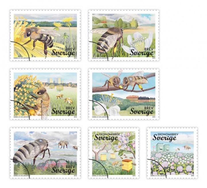 Poststamps_bin_2015_emmelie_golabiewski