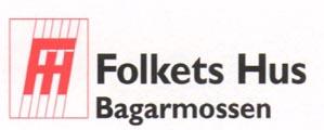 Folkets Hus Bagarmossen