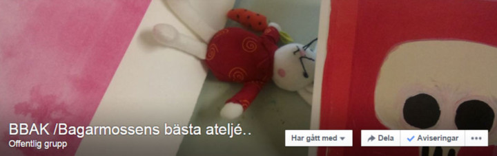 bbak-