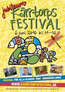 Kärrtorpsfestivalen